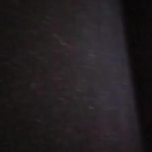 フーガ Y50 2008年式350GTのカスタム事例画像 コウキ@FUGAさんの2020年02月20日11:51の投稿