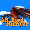 AR Bird Hunter icon