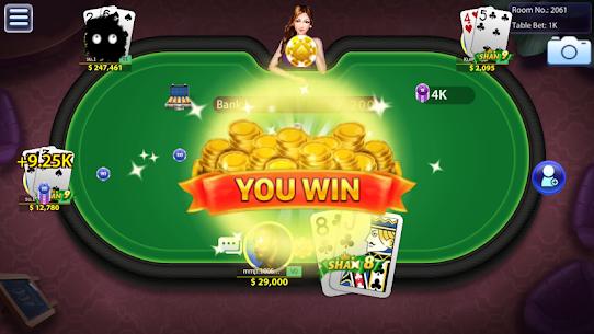 MMP Shan Koe Mee – ရွမ္းကိုးမီး App Download For Android 2