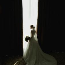 Wedding photographer Natalya Veselova (vesnaphoto). Photo of 02.11.2015