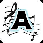 Song Lyrics Music Free 1.5
