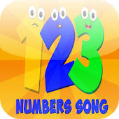 123 Numbers Songs for Kids