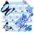 Butterfly Love Flower file APK for Gaming PC/PS3/PS4 Smart TV