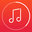 Music Player Pro 2020 — Audio player icon