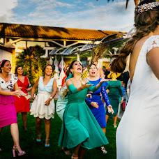 Fotógrafo de bodas Tomás Navarro (TomasNavarro). Foto del 18.10.2018