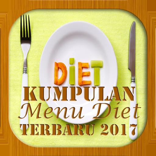 Resep Menu Diet Terbaru 2017