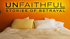 Unfaithful: Stories of Betrayal thumbnail