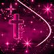 Cross Wallpapers (app)