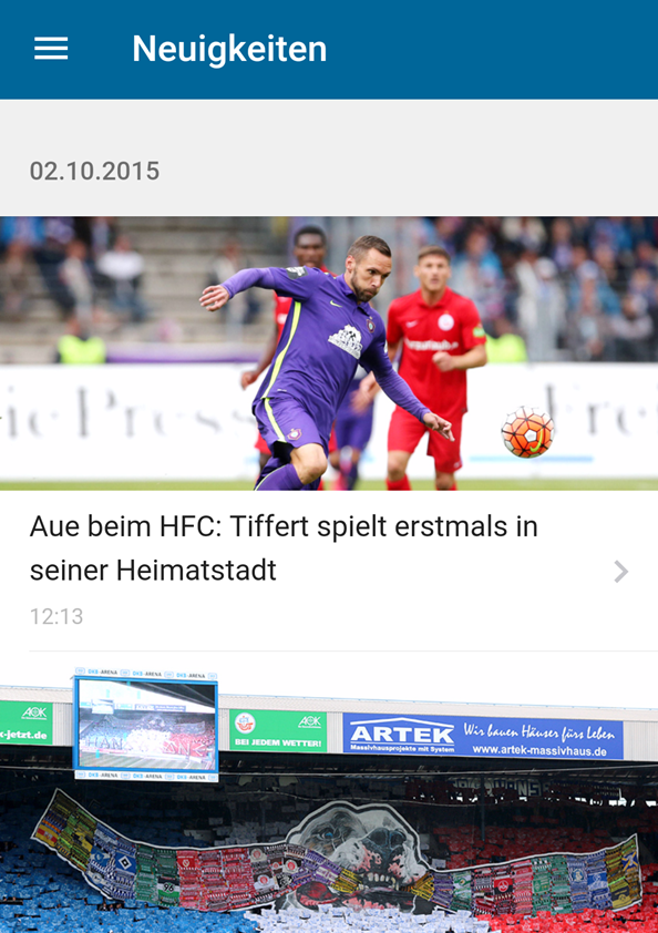 liga3-online.de- screenshot