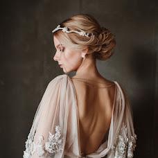 Wedding photographer Sergey Bulychev (sergeybulychev). Photo of 27.06.2017