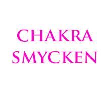 Chakrasmycken