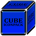 Cube Icon Pack ✨Free✨ icon