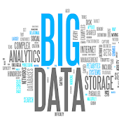 Get Started with Big Data