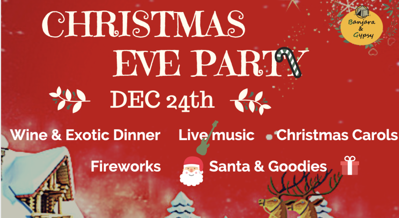 best-christmas-parties-in-bangalore_grover_zampa