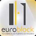 Euro-Block icon