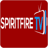 Spirit Fire TV
