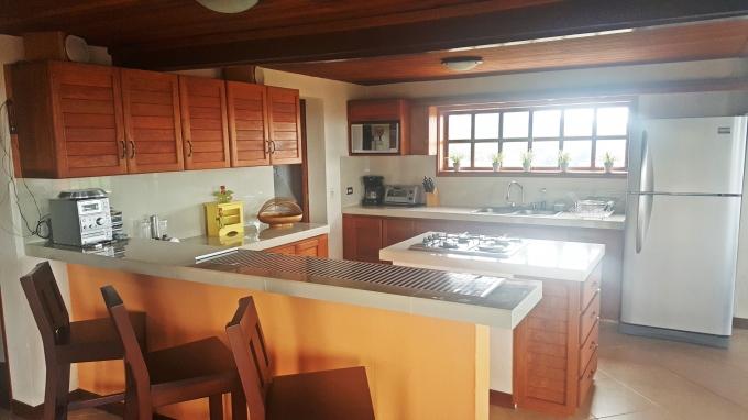 casas en venta el retiro 585-21872