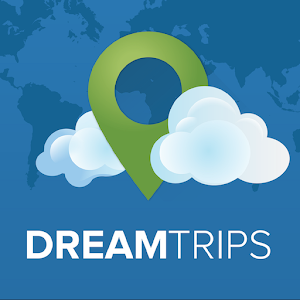 DreamTrips - Android Apps on Google Play