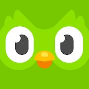 Duolingo - Apprenez l'anglais et d'autres langues gratuitement