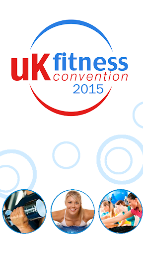 UK Fitness Convention