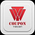 COUPON - Promo Codes & Deals icon