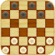 Checkers King - Draughts Online Classic Board Game