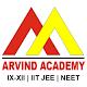 Arvind Academy Download on Windows
