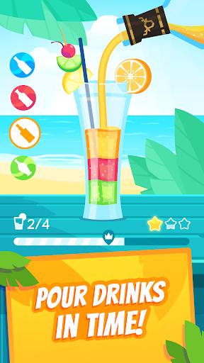 Drink Master 1.0.12 screenshots 1