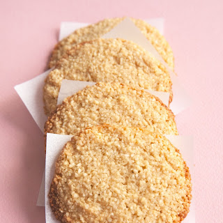 Egg And Butter Free Cookies Recipes.