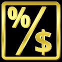 Loan Master icon