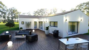 maison à Villalier (11)