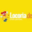 Locoria