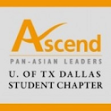 Ascend UTD icon
