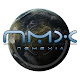 Nemexia for PC-Windows 7,8,10 and Mac