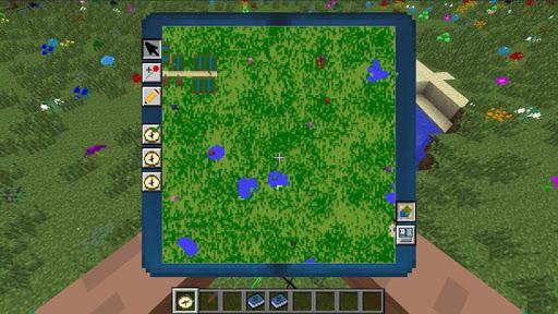 BiblioCraft mod Minecraft Idea