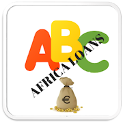 ABC Africa Loans