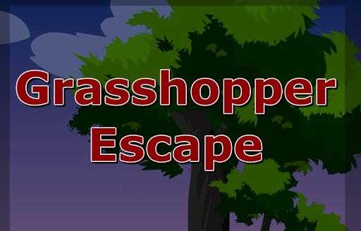 Escape games zone 23