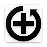 Recovery Today icon