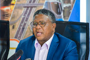 Transport minister Fikile Mbalula said SA needed to be wary of exposing the country to a new wave of Covid-19 transmissions by opening up international travel too fast.