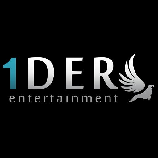 1DER Entertainment avatar image