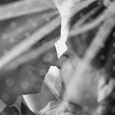 Wedding photographer Pavel Offenberg (RAUB). Photo of 08.10.2015