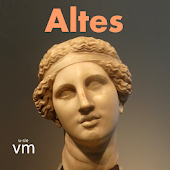 Altes Museum, Berlin Guide
