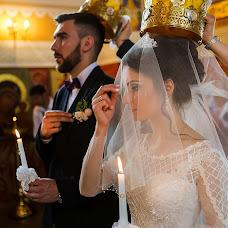 Свадебный фотограф Дмитрий Кодолов (Kodolov). Фотография от 14.08.2017