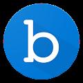 Bittrio - Your crypto portfolios