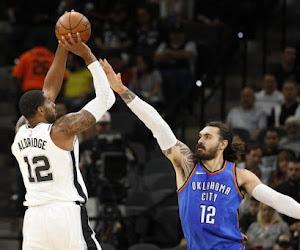 Zevenvoudig All-Star in de NBA houdt het voor bekeken door hartproblemen