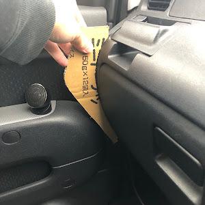 アトレーワゴン S320G カスタムターボRS ブラックエディションのカスタム事例画像 なおうささんの2019年12月21日21:09の投稿