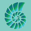 SeaChase icon