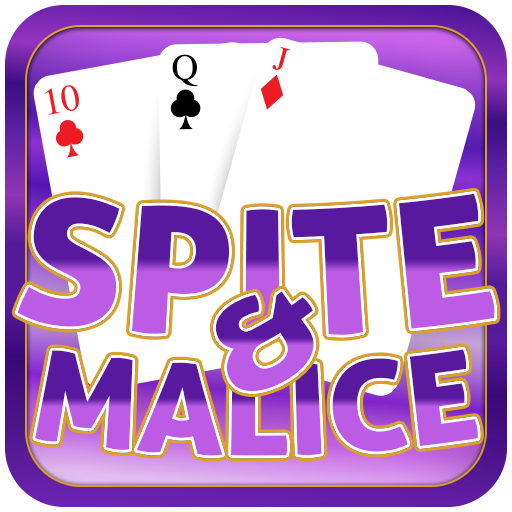 Spite and Malice (game)