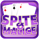 Spite and Malice (game)