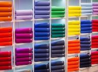 Ravi Textile photo 4